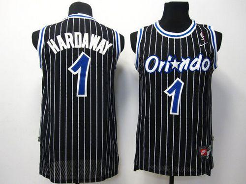 Nba An Jersey And Affordable Find Unique|Pro Football Hall Of Fame Official Site